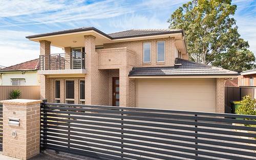 12 Eton Street, Fairfield NSW