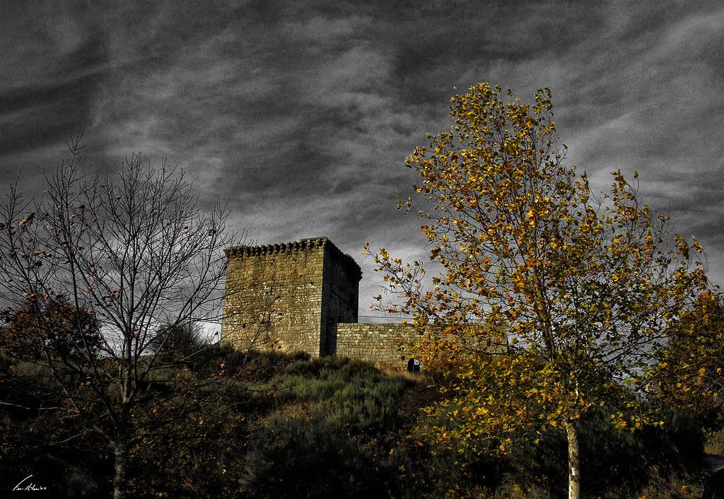 1600-castelo-monf (299)