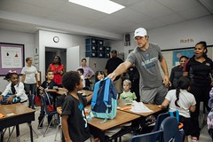 """thomas-davis-defending-dreams-2016-backpack-give-away-134 • <a style=""""font-size:0.8em;"""" href=""""http://www.flickr.com/photos/158886553@N02/36995677376/"""" target=""""_blank"""">View on Flickr</a>"""