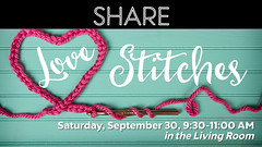 love-stitches (woodcreekchurch) Tags: unitedstatesofamerica heart thread yarn wool background white shape love day color valentine holiday romance symbol decoration ball object romantic handmade cotton knitting texture sign crochet craft soft wooden clew pattern creative chain needle hook rustic vintage sew pink wedding anneversary engagement retro mothersday card copyspace blue turquoise