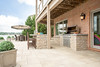 SouthLyonResidence_SouthLyon_MI_D_GF_CFDL_1.jpg (rosettahardscapes) Tags: stone outdoorgrill patio mi cid82351 hardscapes outdoorliving dimensionalflagstone rosettaofmichigan jacquelinesouthbyphotography romphotoshoot lake residential jslandscaping outdoorkitchen dimensionalkitchen southlyon lakefront 2017 grill food fonddulac rosettahardscapes southby professional dimensionalwall landscape rom rosetta michigan aoutdoorkitchen landscaping landscapingideas ideas yard yardideas backyardideas backyard rosettahardscapescom landscapephoto landscapping landscapedesign backyardlandscape