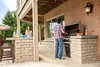 SouthLyonResidence_SouthLyon_MI_D_GF_CFDL_3.jpg (rosettahardscapes) Tags: stone outdoorgrill patio mi cid82351 hardscapes outdoorliving dimensionalflagstone jslandscaping jacquelinesouthbyphotography romphotoshoot lake residential southlyon outdoorkitchen people lakefront grill 2017 food dimensionalkitchen fonddulac rosettahardscapes southby professional dimensionalwall landscape rom rosetta michigan rosettaofmichigan landscaping landscapingideas ideas yard yardideas backyardideas backyard rosettahardscapescom landscapephoto landscapping landscapedesign backyardlandscape