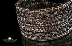 Магазин на Ярмарке Мастеров wirewrapart.livemaster.ru #wirewrap #wire #wire wrap #wirewrapart #wire #handmade #wirewrapart #jewelry_decorations #jewellery #buy_bracelet #copper_jewelry #exclusive #instagram #insta #hand_made #instaday #instaart #saintpete (evgeniialla) Tags: стильныйбраслет livemaster gifts best jewellery saintpetersburg elegant senichevs jewelrydecorations wirewrapart wwa instagram handmade art forsale buybracelet красивыеукрашения copperwire handmaderu медныеукрашения instaday ручнаяработа exclusive эксклюзивныеукрашения хэндмэйд wire instagrammer wirewrap aum insta instaart браслет jawelrygram wirewrapping stylishjewelry copperjewelry украшения украшенияскамнями