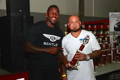 """thomas-davis-defending-dreams-foundation-auto-bike-show-0150 • <a style=""""font-size:0.8em;"""" href=""""http://www.flickr.com/photos/158886553@N02/37042788631/"""" target=""""_blank"""">View on Flickr</a>"""