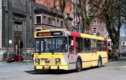 SRWT 305-30