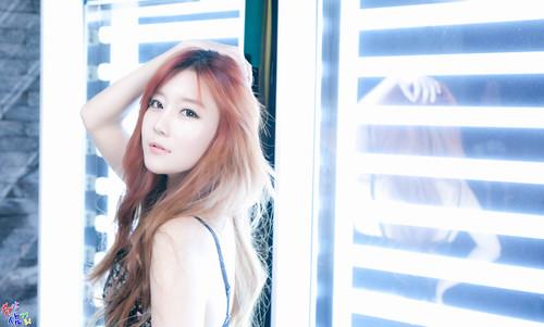 choi_seol_ki2292