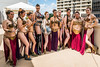 _Y7A8428 DragonCon Saturday 9-2-17.jpg (dsamsky) Tags: costumes atlantaga 922017 marriott dragoncon cosplay saturday cosplayer slaveleia dragoncon2017