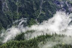 Junea_Alaska_mendenhall_1