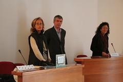 Film Festival Popoli e Religioni 2006 (160)