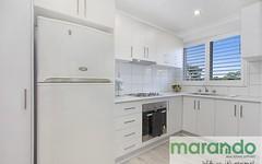 6/7 Carramar Avenue, Carramar NSW