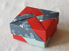 20161124_155751 (musitine) Tags: origami schachtel box fuse