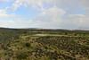 "8H2_23490322 (kofatan (SS Tan) Tan Seow Shee) Tags: ""hualapai"" ""hwal bay nyu wa"" ""hoover dam"" zion ""grand canyon"" ""great salt lake"" usa ""guoano point"" montana ""kolob fillmore utah arizona titon"" ""yellow stone"" kofatan"