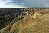 "8H2_23400314 (kofatan (SS Tan) Tan Seow Shee) Tags: ""hualapai"" ""hwal bay nyu wa"" ""hoover dam"" zion ""grand canyon"" ""great salt lake"" usa ""guoano point"" montana ""kolob fillmore utah arizona titon"" ""yellow stone"" kofatan"