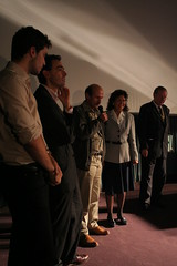 Film Festival Popoli e Religioni 2006 (140)