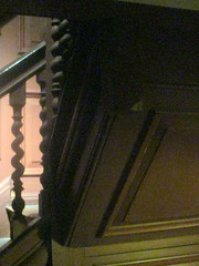 IMG_1171 (Autistic Reality) Tags: wentworthstaircase16951700 wentworthstaircase 16951700 wentworthhouse newengland interior wing american metropolitanmuseum themet themetropolitanmuseumofart metropolitanmuseumofart architecture newyork newyorkstate newyorkcity stateofnewyork building museum museums art usa us unitedstates unitedstatesofamerica america newyorkcounty manhattan artmuseum artmuseums landmark centralpark fifthave fifthavenue americanwing inside indoors structure