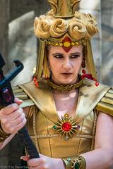 _Y7A8878 DragonCon Sunday 9-3-17.jpg (dsamsky) Tags: sailormoon costumes atlantaga dragoncon2017 marriott dragoncon cosplay cosplayer 932017 sunday