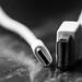 Evolution of USB to USB-C