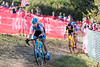 Kevin Pauwels (Phil Roeder) Tags: iowacity iowa jinglecross worldcup cyclocross uci cycling bicycle bike race canon6d canonef70200mmf4lusm
