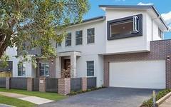 48a Alexander Street, Hamilton South NSW