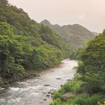 ..Rivière magique à Nikkō.. thumbnail