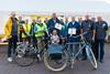 P63_2796 (PietervandenBerg) Tags: fietsersbond drechtsteden papendrecht 2017 markt meent wethouder jannathan rozendaal marco hoogland