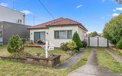 84A Eton Street, Smithfield NSW