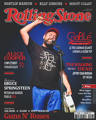 ROLLING STONE - GaBlé (Benoît C.Photographie) Tags: mathieu gaëlle thomas caen gablé labbayeauxdames fêtedelamusique benoîtcphotographie 6d canon eos benoitcollet 18 usm bassenormandie normandie france french furansu normandy printemps benoît photographe photo photographie collet portrait portraiture hérouvillestclair canonet 85mm ef85mm f18 concert musique groupe chanteur guitare gibson live music httpwwwbenoitcolletnet cover couverture faux fake rollingstone magazine
