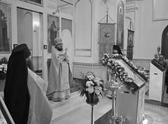 Праздник святителя Феодосия Черниговского (21)