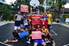 Basket_3_on_3_SMA_Tarsisius_Vireta_Juara_1_TSM_Desember_2016