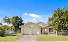 307 Darlington Drive, Banora Point NSW