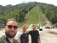 Planica, Slovenia