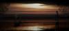 Alba rossa (Poli Maurizio) Tags: sony sonydsch200 disegno art abstract painting sculpture museum gallery virtual artist master famous canvas painter collection drawing impressionism naturalism renaissance expressionism realism baroque sketch garden portrait autumn flower light nature sky spring summer indoor travel water woman yellow blue black white color movement figure macro photo object fine unlimited still life mattepainting fantasy fantastic facebook twitter linkedin pinterest instagram tumblr outdoor atmosferic watercolor technique surrealism digitalart 3dweddingpartyfamilytravelfriendsjapanvacationlondonbeachcaliforniabirthdaytripnycsummernatureitalyfrancemeparisartflowerssanfranciscoeuropechinaflowernewyorkwaterpeoplemusiccameraphone 3daustraliachristmasusaskygermanynewcanadanightcatholidayparkbwdogfoodsnowbabysunsetcitychicagospaintaiwanjulybluetokyoenglandmexicowinterportraitgreenred 3dpolimaurizioartworkredfunindiaarchitecturegardenmacrospringthailandukseattlefestivalconcertcanonhouseberlinhawaiistreetlakezoofloridajunemaywhitevancouverkidstreecloudstorontobarcelonageotaggedhome 3dbwbwdigitalseadaytexasscotlandcarlighthalloweencampingchurchanimalstreeswashingtonrivernikonaprilbostongirlirelandgraffitiamsterdamrocklandscapeblackandwhitecatsnewyorkcitysanromeroadtripurbanhoneymoonocean 3dwatercolorsnewzealandmarchblackmuseumyorkhikingislandmountainsyellowsydneysunhongkongshowgraduationcolorfilmmountainanimallosangelesschoolmoblogphotodogs 3dartdesigndisegnosiciliacalabriabasilicatacampaniamarcheabruzzomoliselaziotoscanaemiliaromagnalombardiavenetofriuliveneziagiuliapiemontevalledaostaliguriatrentinoaltoadigepuglia 3dlandscapepaesaggiolunasolemarenuvolecittàtramontoalbamontagnecollinenebbialuceautomobilearredamentointerniesterninaturamortacieloragazzadonnauomobambinofruttabarca 3dcanigattirinascimentomodelbarocconaturalismomattepaintingfuturismoastrattismocubismosurrealismorealismoiperealismoclassicismorococomanierismoromanticismoimpressionismogiocovirtuale