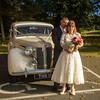 IMG_2863 (Vic Shears) Tags: appley isleofwight kathrynbrewin stevebrock weddingcelabration yelfshotelryde