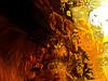 Twin Delirium Paradoxical Questz (virtual friend (zone patcher)) Tags: computerdesign digitalart digitaldesign design computer digitalabstractsurrealism graphicdesign graphicart psychoactivartz zonepatcher newmediaforms photomanipulation photoartwork manipulated manipulatedimages manipulatedphoto modernart modernartist contemporaryartist fantasy digitalartwork digitalarts surrealistic surrealartist moderndigitalart surrealdigitalart abstractcontemporary contemporaryabstract contemporaryabstractartist contemporarysurrealism contemporarydigitalartist contemporarydigitalart modernsurrealism photograph picture photobasedart photoprocessing photomorphing hallucinatoryrealism contemporary abstract abstractsurrealism surrealistartist digitalartimages abstractartists abstractwallart abstractexpressionism abstractartist contemporaryabstractart abstractartwork surrealist modernabstractart abstractart digitalabstract surrealism representationalart technoshamanic technoshamanism futuristart lysergicfolkart lysergicabstractart colorful cool trippy geometric newmediaart psytrance