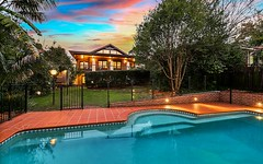 17 Clive Road, Eastwood NSW