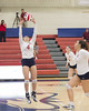 DJT_1864 (David J. Thomas) Tags: volleyball sports athletics lyoncollege scots philandersmithcollege panthers naia batesville arkansas
