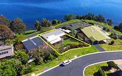 25 Lake View Drive, Narooma NSW
