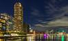 IMG_2113-1 (javermeulen) Tags: rotterdam rijnhaven kopvanzuid montevideo reflections