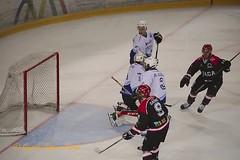 Primer gol de Jaca (gonzalojaca) Tags: gonzalojaca jaca hockeyhielo