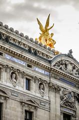 Acadamie Nationale de Musique-9557 (MSMcCarthy Photography) Tags: msmccarthyphotography nikon nikond300s france parisfrance paris palaisgarnier acadamienationaledemusique parisopera opera operahouse