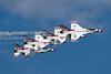 DSC_7420 (CEGPhotography) Tags: 2017 andrewsairforcebase andrewsairshow f16 falcon fightingfalcon thunderbirds usaf usafthunderbirds airshow aviation flight