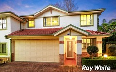 6/4-8 Kerrs Road, Castle Hill NSW