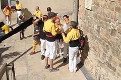 Castells IMG_0015