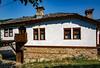 Dolen village -  Renaissance architectural reserve, Dabrashki share of the Western Rhodopes Mountains, Bulgaria (nnnnikkkk) Tags: dolenvillage westernrhodopemountains bulgaria histori cultur reserve architecture