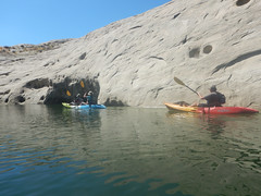hidden-canyon-kayak-lake-powell-page-arizona-southwest-1537