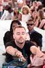2017_July_EmeraldCity-2449 (jonhaywooduk) Tags: milkshake2017 ballroom houseofvineyeard amber vineyard dance creativity vogue new style oldstyle whacking drag believe dancing amsterdam pride week westergasfabriek
