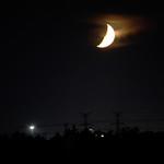 smoky moon thumbnail