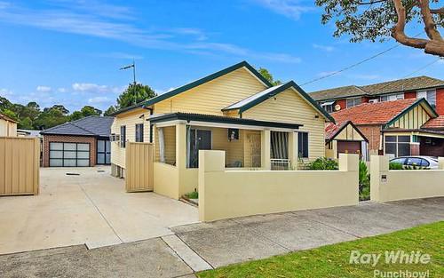 6 RENOWN AVENUE, Wiley Park NSW