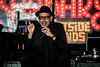 Jeff Goldblum (Joshua Mellin) Tags: outside lands san francisco music festival chocolands outsidelands musicfestival outsidelandsmusicfestival sanfrancisco sf california sanfranciscocalifornia bayarea thebayarea summer 2017 bands concerts band live tour fest rock stage lights lighting effects design art creative bright best pictures pics photo photos picture pic joshuamellin photographer photography cali westcoast musicfest musicfests fests festivals concert fog jeffgoldblum jurassicpark thefly thebarbary barbary comedy comedytent jazz thorragnarok thor ragnarok marvel wife movies oscar emmy drama actor hollywood lifefindsaway lifeuhfindsaway