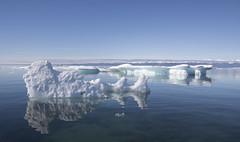Canada. (richard.mcmanus.) Tags: canada arctic pondinlet sea ice landscape mcmanus